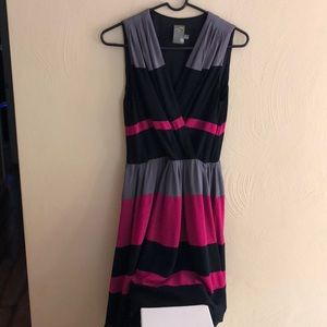 Dresses & Skirts - Women's sz 6 dress